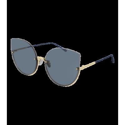 Ochelari de soare Dama Bottega Veneta BV0204S-003
