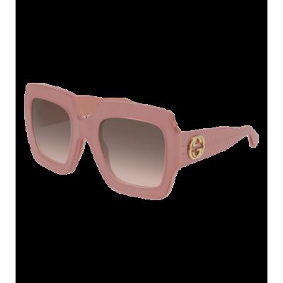 Ochelari de soare Dama Gucci GG0178S-007
