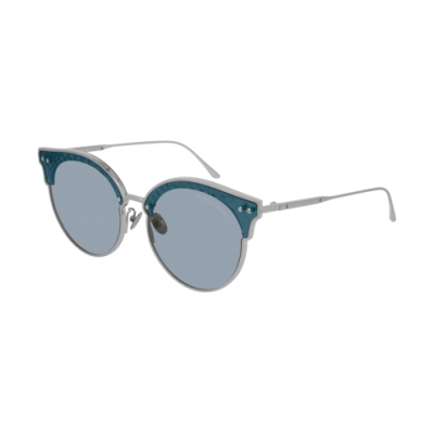 Ochelari de soare Unisex Bottega Veneta BV0210S-002