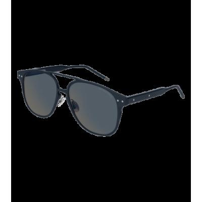 Ochelari de soare Barbati Bottega Veneta BV0212S-003
