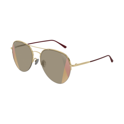 Ochelari de soare Unisex Bottega Veneta BV0247S-007