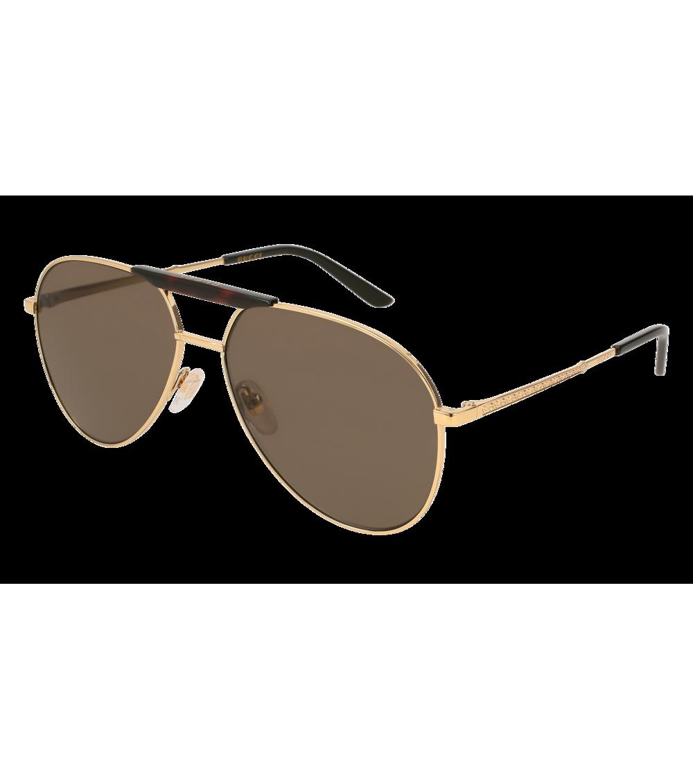Ochelari de soare Barbati Gucci GG0242S-002