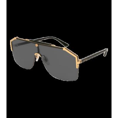 Ochelari de soare Barbati Gucci GG0291S-001