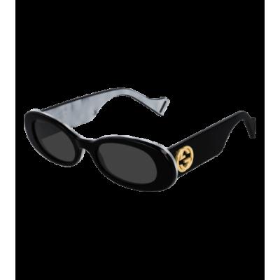 Ochelari de soare Dama Gucci GG0517S-001