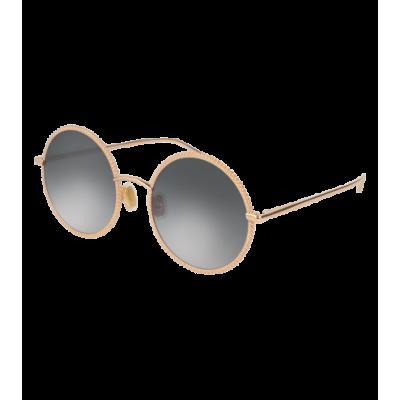 Ochelari de soare Dama Boucheron BC0045S-001