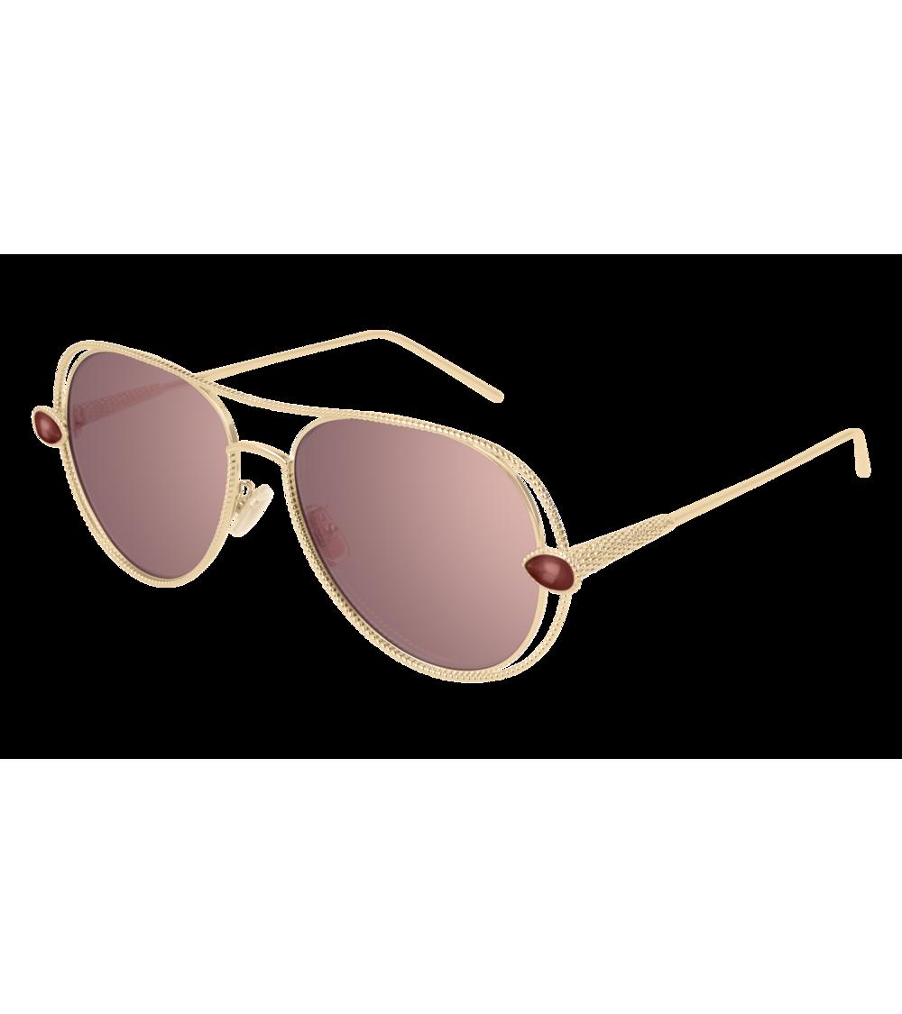 Ochelari de soare Dama Boucheron BC0030S-006