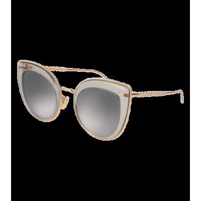 Ochelari de soare Dama Boucheron BC0044S-001