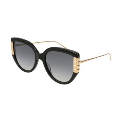 Ochelari de soare Dama Boucheron BC0050S-001