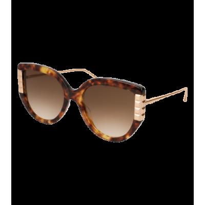 Ochelari de soare Dama Boucheron BC0050S-002