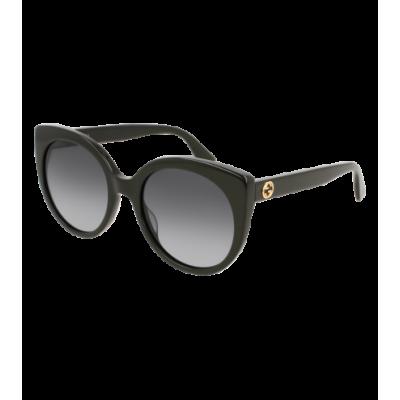Ochelari de soare Dama Gucci GG0325S-001