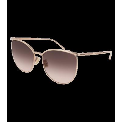 Ochelari de soare Dama Boucheron BC0058S-002