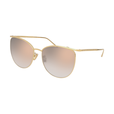 Ochelari de soare Dama Boucheron BC0058S-003