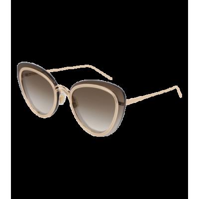 Ochelari de soare Dama Boucheron BC0060S-002