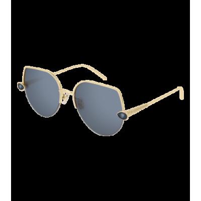 Ochelari de soare Dama Boucheron BC0065S-002