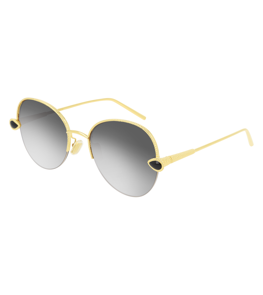 Ochelari de soare Dama Boucheron BC0079S-001