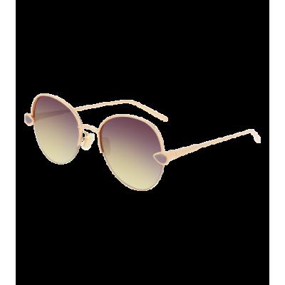 Ochelari de soare Dama Boucheron BC0079S-003
