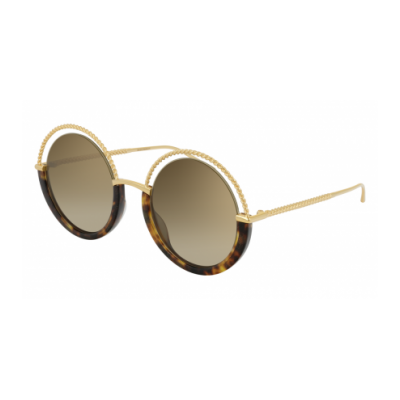 Ochelari de soare Dama Boucheron BC0084S-002