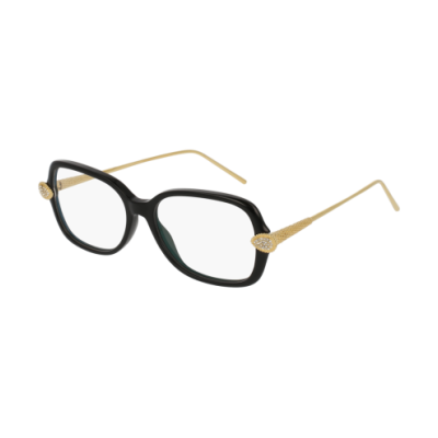 Rame ochelari de vedere Dama Boucheron BC0033O-001