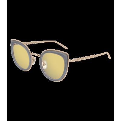 Rame ochelari de vedere Dama Boucheron BC0047O-005