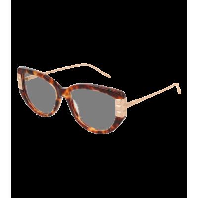 Rame ochelari de vedere Dama Boucheron BC0051O-002