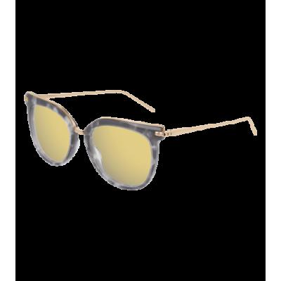 Rame ochelari de vedere Dama Boucheron BC0061O-001