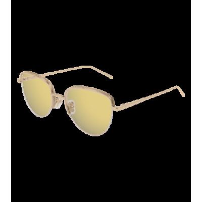 Rame ochelari de vedere Dama Boucheron BC0063O-001