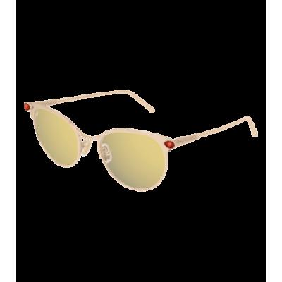Rame ochelari de vedere Dama Boucheron BC0066O-001