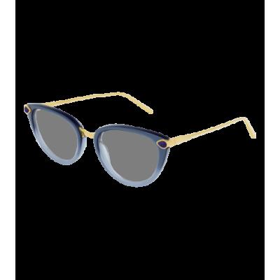 Rame ochelari de vedere Dama Boucheron BC0080O-002