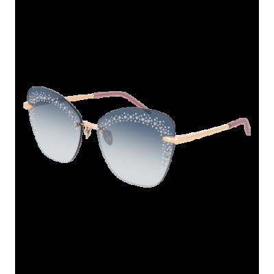 Ochelari de soare Dama Pomellato PM0072S-001