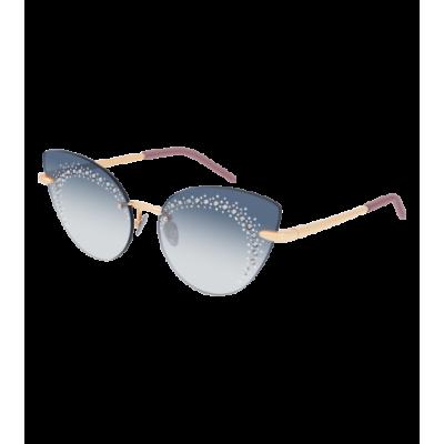 Ochelari de soare Dama Pomellato PM0073S-001
