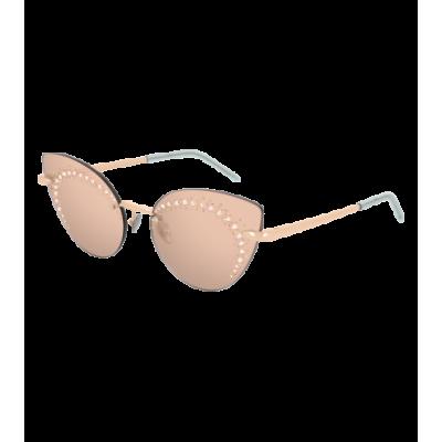 Ochelari de soare Dama Pomellato PM0073S-004