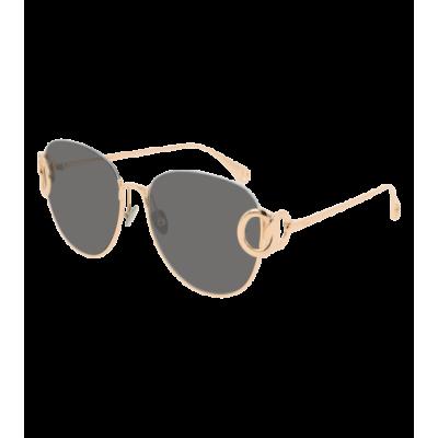 Ochelari de soare Dama Pomellato PM0076S-001