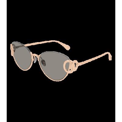 Ochelari de soare Dama Pomellato PM0077S-001
