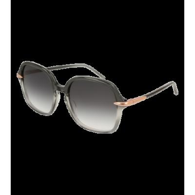Ochelari de soare Dama Pomellato PM0035S-001