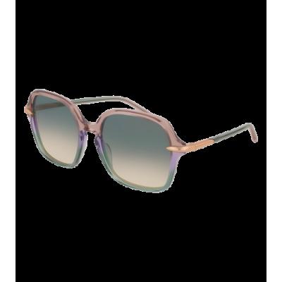 Ochelari de soare Dama Pomellato PM0035S-003
