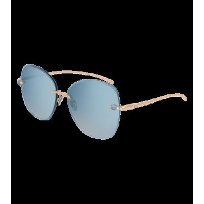Ochelari de soare Dama Pomellato PM0066S-004