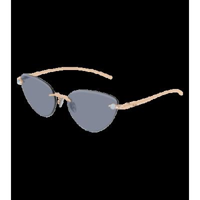 Ochelari de soare Dama Pomellato PM0068S-001