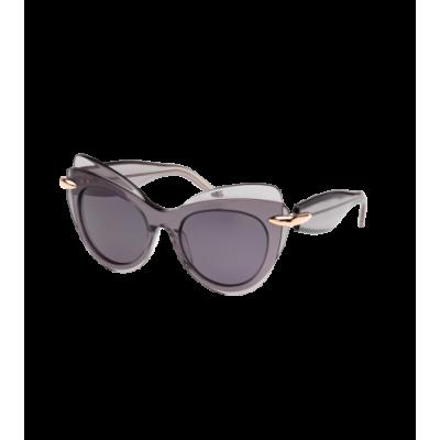 Ochelari de soare Dama Pomellato PM0002S-001
