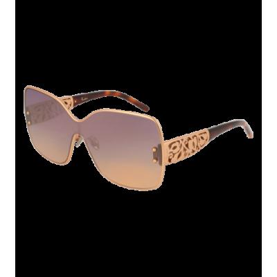 Ochelari de soare Dama Pomellato PM0044S-001