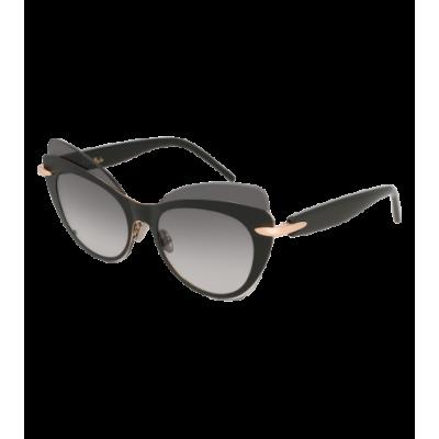 Ochelari de soare Dama Pomellato PM0046S-001