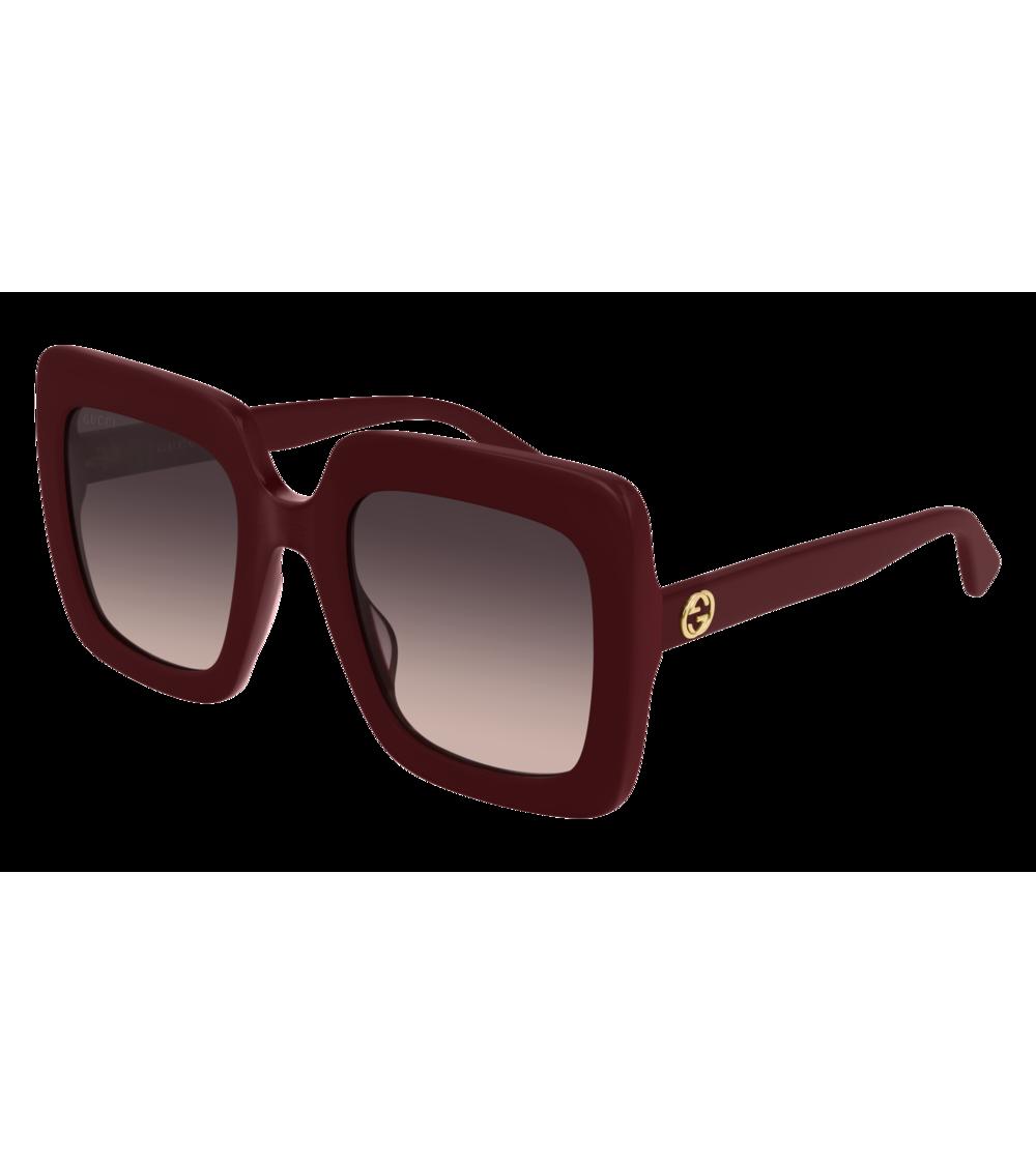 Ochelari de soare Dama Gucci GG0328S-006