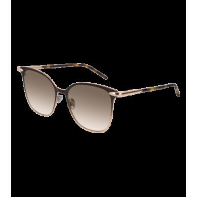 Ochelari de soare Dama Pomellato PM0052S-002