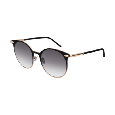 Ochelari de soare Dama Pomellato PM0053S-001