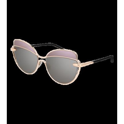 Ochelari de soare Dama Pomellato PM0056S-001