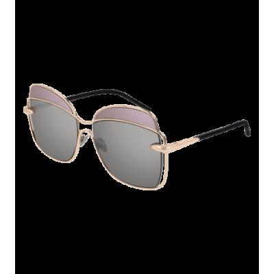 Ochelari de soare Dama Pomellato PM0057S-001