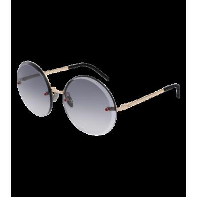 Ochelari de soare Dama Pomellato PM0060S-003