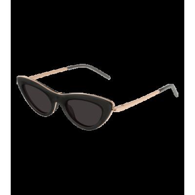 Ochelari de soare Dama Pomellato PM0063S-001