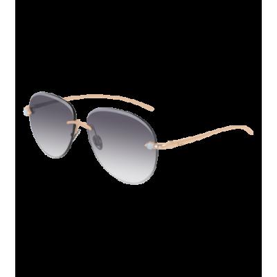 Ochelari de soare Dama Pomellato PM0067S-001