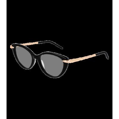 Rame ochelari de vedere Dama Pomellato PM0074O-001