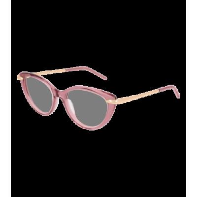 Rame ochelari de vedere Dama Pomellato PM0074O-003
